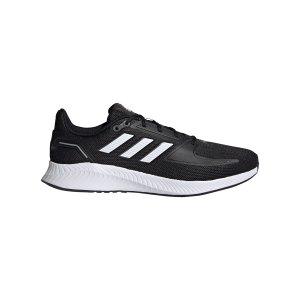 adidas-runfalcon-2-0-running-schwarz-weiss-fy5943-laufschuh_right_out.png