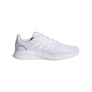adidas-runfalcon-2-0-running-weiss-silber-fy9612-laufschuh_right_out.png