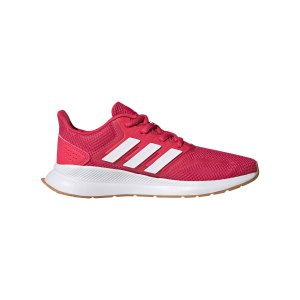 adidas-runfalcon-running-kids-pink-weiss-fw4804-laufschuh_right_out.png