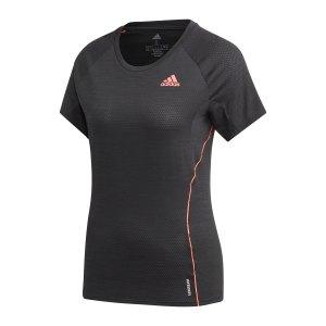 adidas-runner-t-shirt-running-damen-schwarz-fm7641-laufbekleidung_front.png