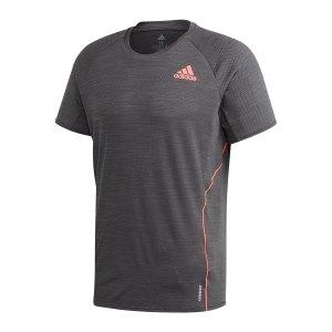 adidas-runner-t-shirt-running-grau-gh7895-laufbekleidung_front.png
