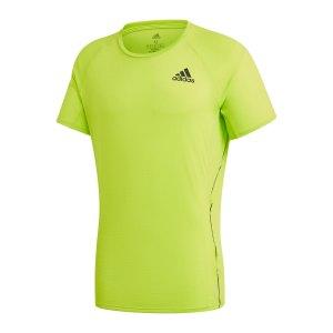 adidas-runner-t-shirt-running-gruen-gc6717-laufbekleidung_front.png