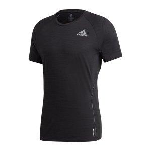 adidas-runner-t-shirt-running-schwarz-fm7637-laufbekleidung_front.png