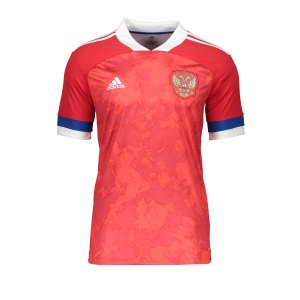 adidas-russland-trikot-home-em-2020-grau-replicas-trikots-nationalteams-fk4440.png
