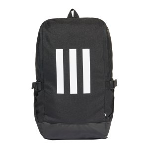 adidas-s-stripes-response-rucksack-schwarz-gn2022-equipment_front.png