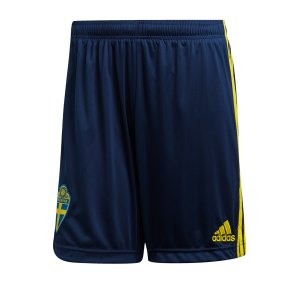 adidas-schweden-short-home-em-2020-blau-gelb-replicas-shorts-nationalteams-fh7612.png