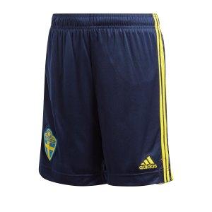adidas-schweden-short-home-em-2020-kids-blau-replicas-shorts-nationalteams-fh7616.png