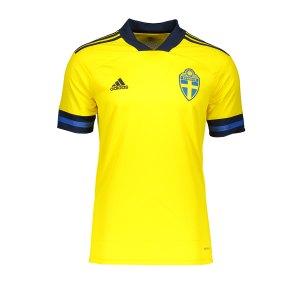 adidas-schweden-trikot-home-em-2020-gelb-replicas-trikots-national-fh7620.png