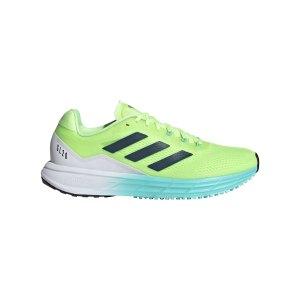 adidas-sl20-2-running-damen-gelb-blau-fy0354-laufschuh_right_out.png