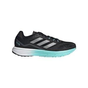 adidas-sl20-2-running-damen-schwarz-fy0353-laufschuh_right_out.png