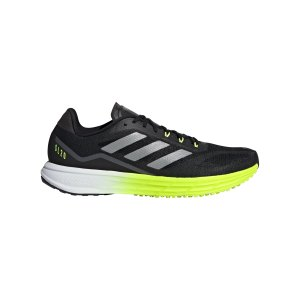 adidas-sl20-2-running-schwarz-fw9156-laufschuh_right_out.png