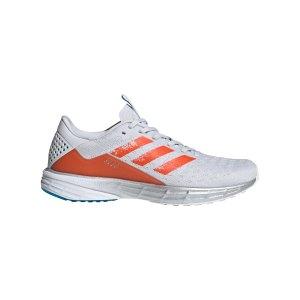 adidas-sl20-primeblue-running-damen-grau-orange-fu6612-laufschuh_right_out.png