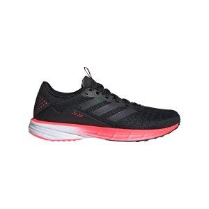 adidas-sl20-running-damen-schwarz-pink-fv7339-laufschuh_right_out.png