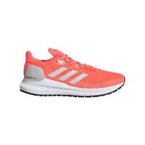 adidas-solar-blaze-running-damen-orange-ee4239-laufschuh_right_out.png