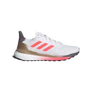 adidas-solar-boost-st-19-running-damen-weiss-pink-fw7805-laufschuh_right_out.png