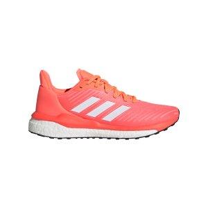 adidas-solar-drive-19-running-damen-pink-eh2596-laufschuh_right_out.png