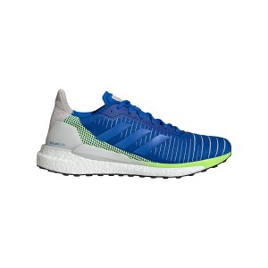 adidas-solar-glide-19-running-blau-rot-ee4298-laufschuh_right_out.png