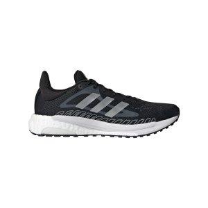 adidas-solar-glide-3-running-damen-schwarz-fy1112-laufschuh_right_out.png