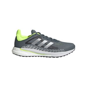 adidas-solar-glide-3-running-grau-fy0364-laufschuh_right_out.png