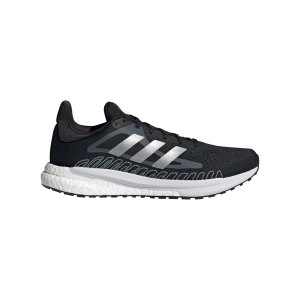 adidas-solar-glide-3-running-schwarz-fw0990-laufschuh_right_out.png