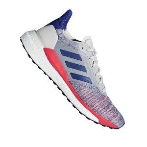 adidas-solar-glide-running-damen-frauen-weiss-blau-running-schuhe-neutral-b96288.png