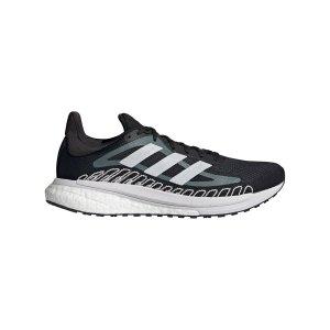 adidas-solar-glide-st-3-running-schwarz-grau-fw1005-laufschuh_right_out.png