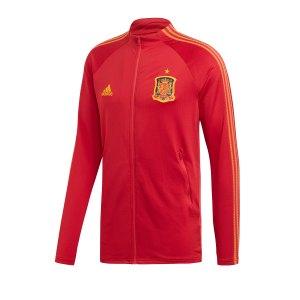 adidas-spanien-anthem-jacket-jacke-rot-replicas-jacken-nationalteams-fi6295.png
