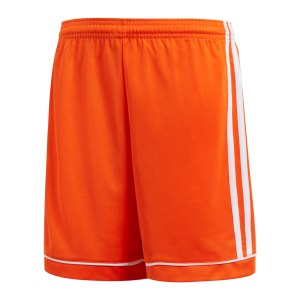 adidas-squad-17-short-kids-orange-weiss-bk4775-teamsport_front.png