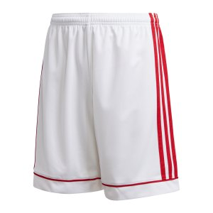 adidas-squad-17-short-kids-weiss-rot-gh1667-teamsport_front.png