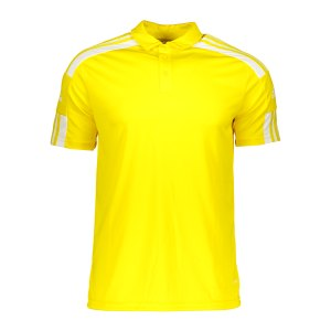 adidas-squad-21-poloshirt-gelb-weiss-gp6428-teamsport_front.png