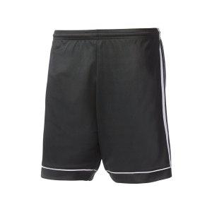 adidas-squadra-17-short-o--innenslip-schwarz-shorts-kurz-hose-pants-training-vereinsausstattung-team-fussball-sport-matchday-bk4766.png