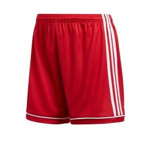 adidas-squadra-17-short-o-innenslip-damen-rot-mannschaft-teamsport-textilien-bekleidung-hose-kurz-bk4779.png