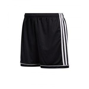 adidas-squadra-17-short-o-innenslip-damen-schwarz-fussball-spieler-teamsport-mannschaft-verein-bk4778.png
