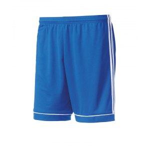 adidas-squadra-17-short-ohne-innenslip-blau-teamsport-mannschaft-spiel-training-s99153.png