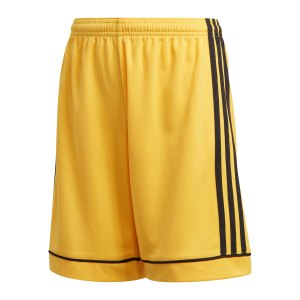 adidas-squadra-17-short-ohne-innenslip-kids-gold-gh1669-teamsport_front.png