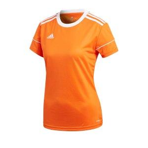 adidas-squadra-17-trikot-damen-orange-fussball-teamsport-textil-t-shirts-bj9206.png