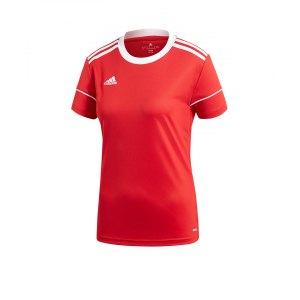 adidas-squadra-17-trikot-kurzarm-damen-rot-weiss-teamsport-mannschaft-bekleidung-bj9203.png