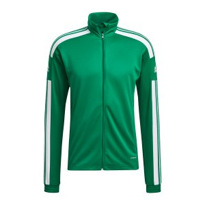 adidas-squadra-21-trainingsjacke-gruen-weiss-gp6462-teamsport_front.png
