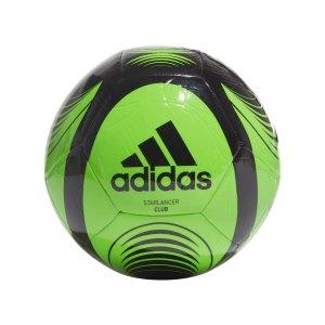 adidas-starlancer-club-fussball-gruen-schwarz-gk3502-equipment_front.png