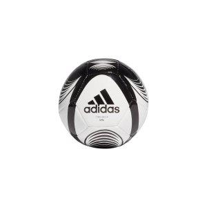 adidas-starlancer-miniball-weiss-schwarz-gh6616-equipment_front.png