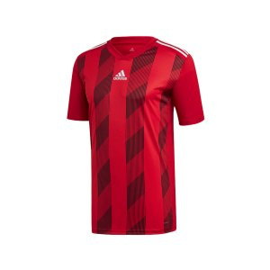 adidas-striped-19-trikot-kurzarm-rot-weiss-fussball-teamsport-textil-trikots-dp3199.png