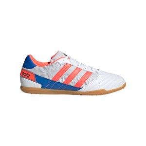 adidas-super-sala-in-halle-weiss-rot-blau-fv2560-fussballschuh_right_out.png