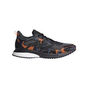 adidas-supernova-c-rdy-running-schwarz-orange-fv5646-laufschuh_right_out.png