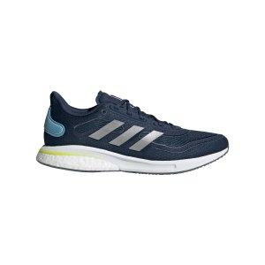 adidas-supernova-running-blau-silber-fx6817-laufschuh_right_out.png