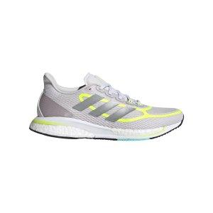 adidas-supernova-running-damen-grau-gelb-fx6699-laufschuh_right_out.png