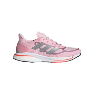 adidas-supernova-running-damen-rosa-lila-fx6671-laufschuh_right_out.png
