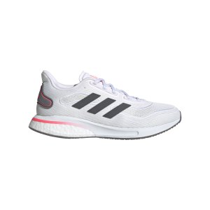 adidas-supernova-running-damen-weiss-grau-pink-fv6020-laufschuh_right_out.png