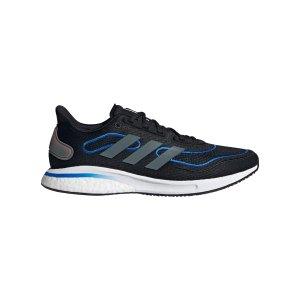 adidas-supernova-running-schwarz-fw1197-laufschuh_right_out.png