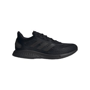 adidas-supernova-running-schwarz-fy7693-laufschuh_right_out.png