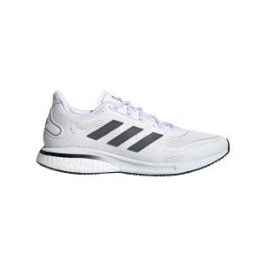 adidas-supernova-running-weiss-fv6026-laufschuh_right_out.png